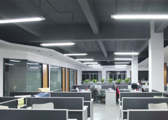 LED室内照明系列